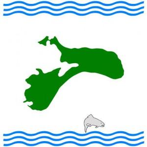 logo bosætning